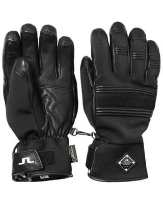 Regal Glove GoreTex
