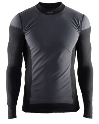Active Extreme 2.0 CN L/S WS M
