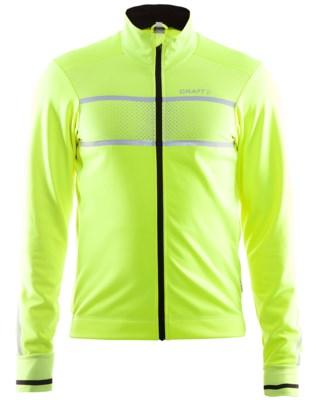 Glow Jacket M
