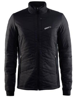 Insulation Jacket M