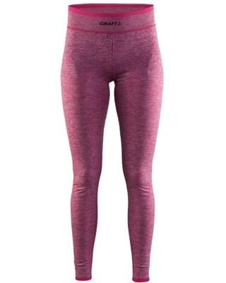 Active Comfort Pant W