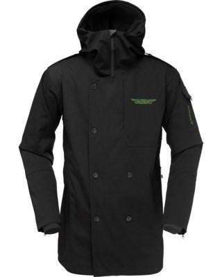 Tamok Dri2 Jacket M