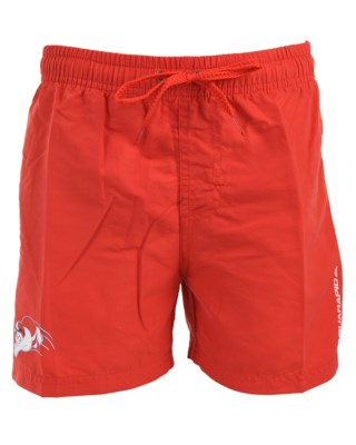 Valle Swim Shorts JR
