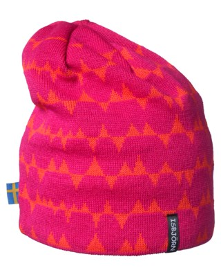 Tiptop Knitted Cap JR