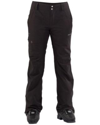 Kiska Gore-Tex Insulated Pant W