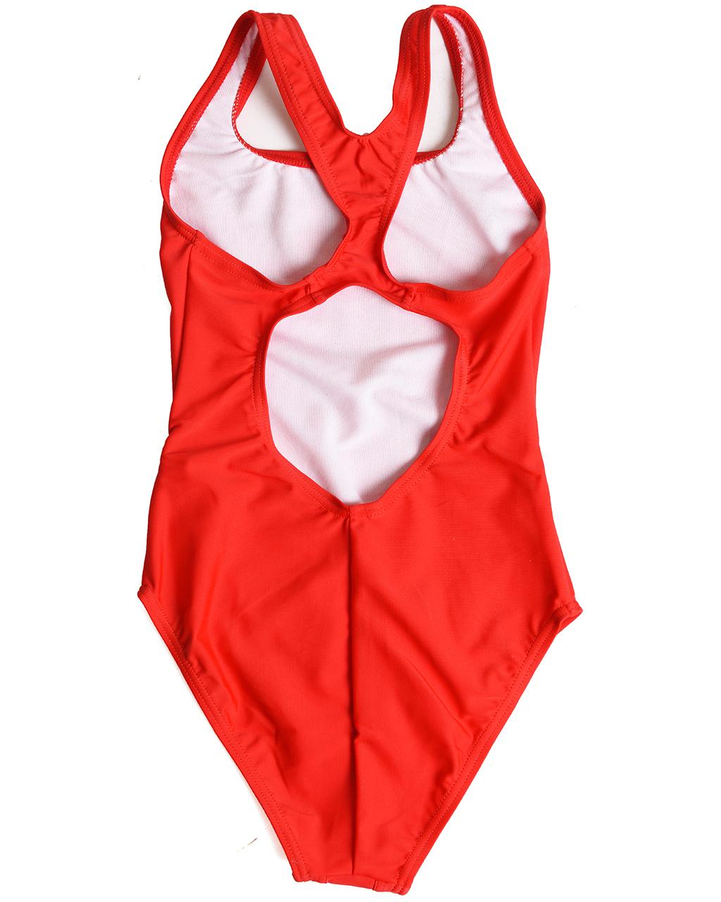 to die for swimwear storlek