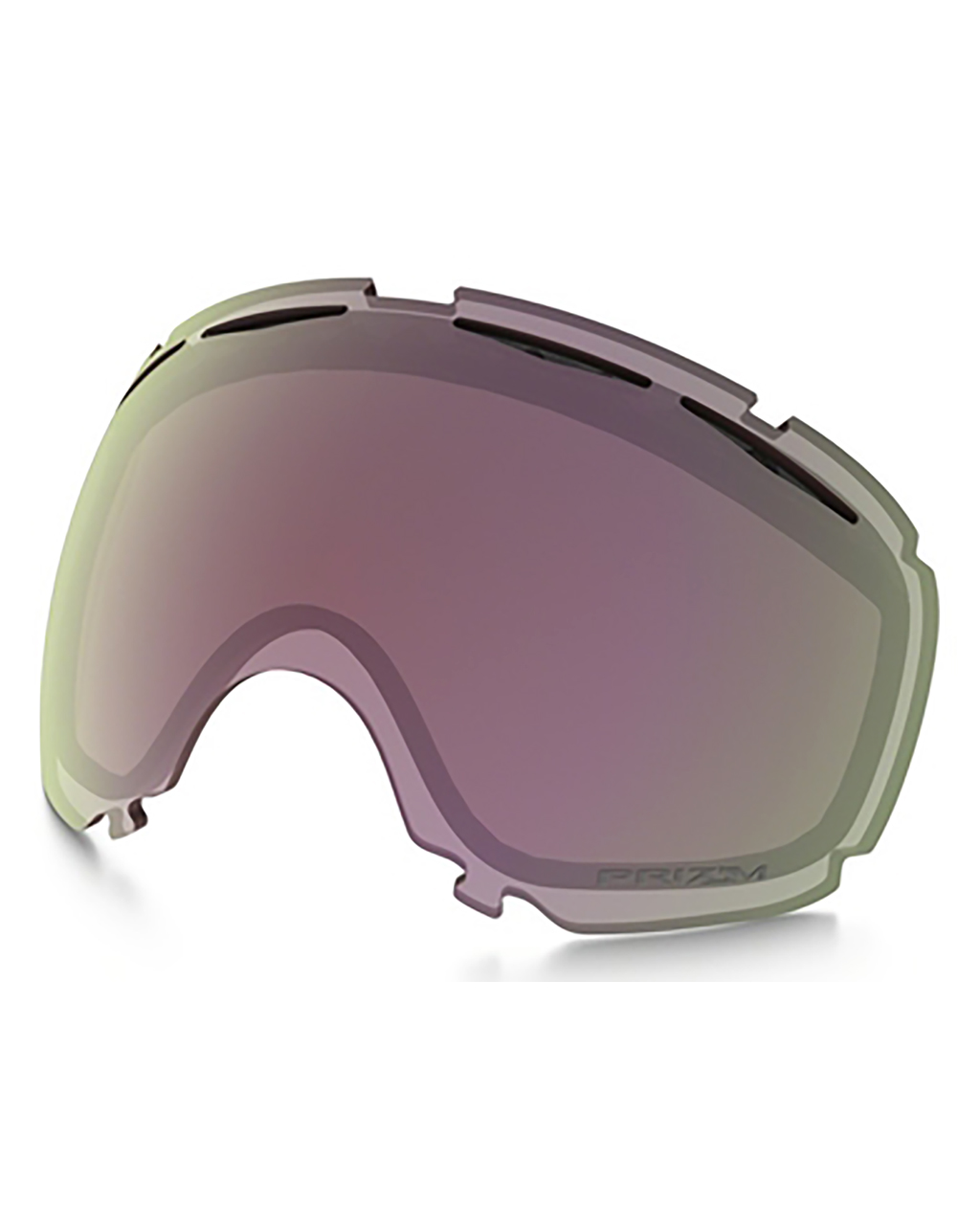 sc 1 st  Skistar & Canopy Lens Prizm H.I Pink Iridium