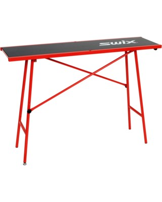 T75w Waxing Table Wide 120x 35cm