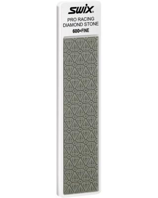 TAA600N Diamond Stone Fine