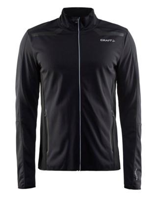 Intensity Softshell Jacket M
