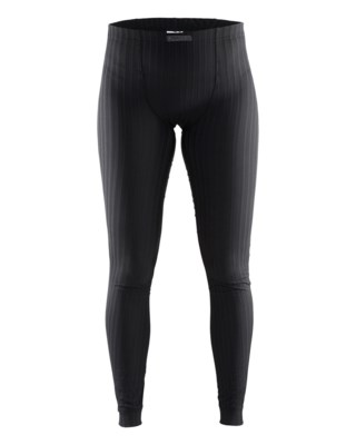 Active Extreme 2.0 Pant W