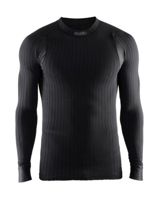 Active Extreme 2.0 CN L/S M