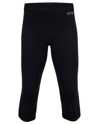Waitara Mid Pants M