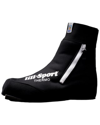 Boot Cover Thermo
