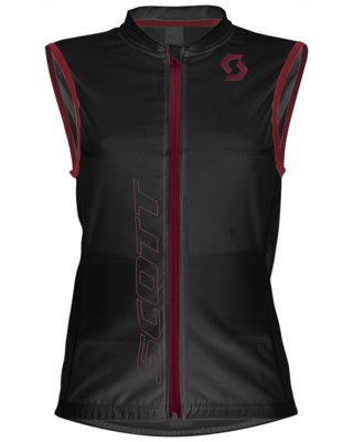 Actifit Light Vest W