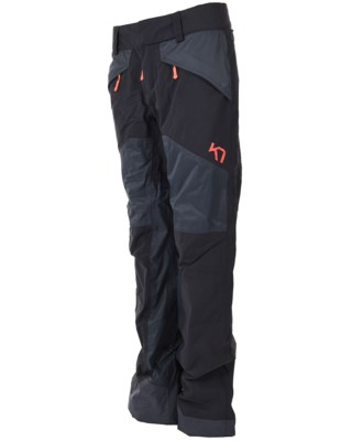 Airborn Pant W