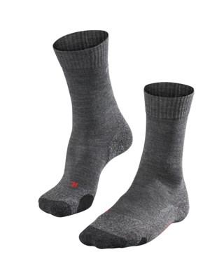 TK2 Trekking Sock W