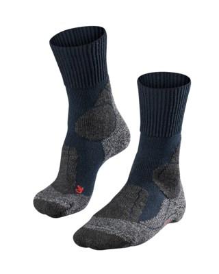 TK1 Trekking Sock M
