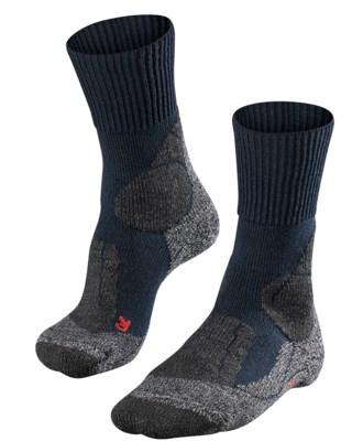 TK1 Trekking Sock W