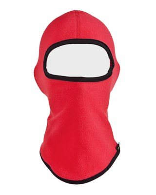 Express Balaclava JR