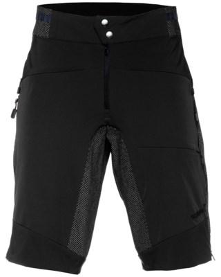 Skibotn flex1 Shorts M