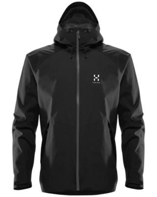 Esker Jacket M