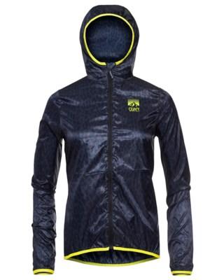 Zephyr Jacket W