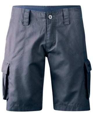 Løkka Shorts M