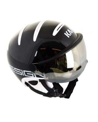 Class Sport Black