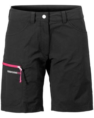 Manuela Womens Shorts
