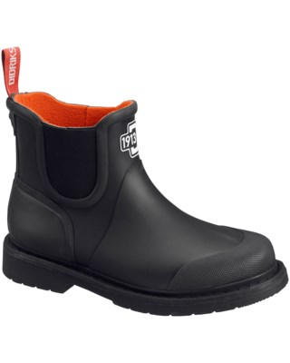 Vinga Womens Rubberboot