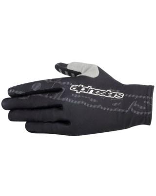 F-Lite Glove
