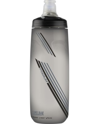 Podium Bottle 0.7L