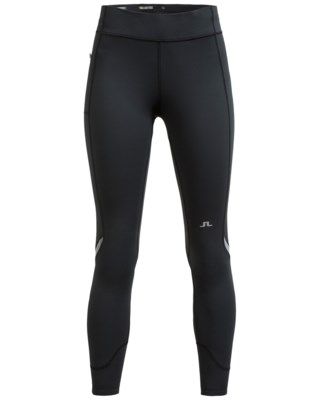 Running Tights Compression Poly W