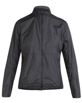 Gale Jacket Wind Pro W