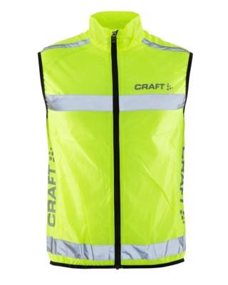 Visibility Vest