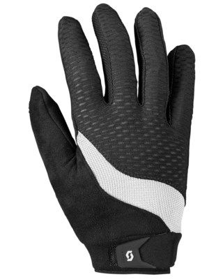 Essential LF Glove W