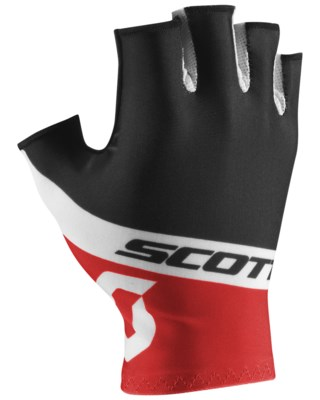 RC Team SF Glove