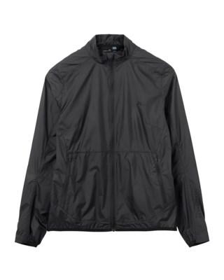 Gust Jacket Wind Pro M