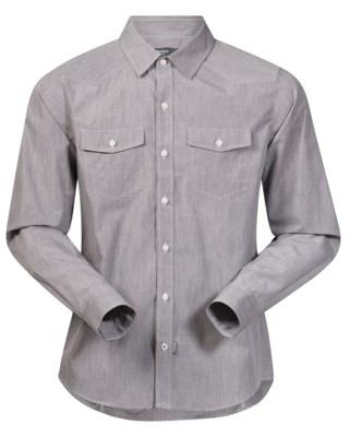 Justøy Shirt L/S M