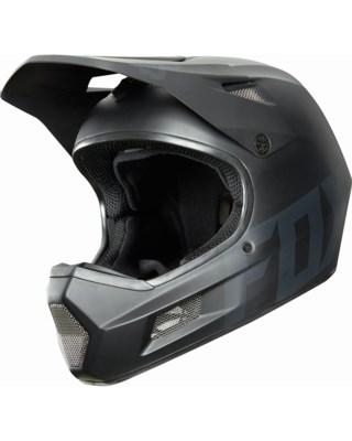 Rampage Comp Helmet