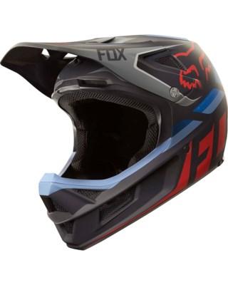 RPC Seca Helmet