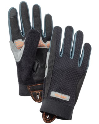 Bike Guard JR Long - 5 Finger