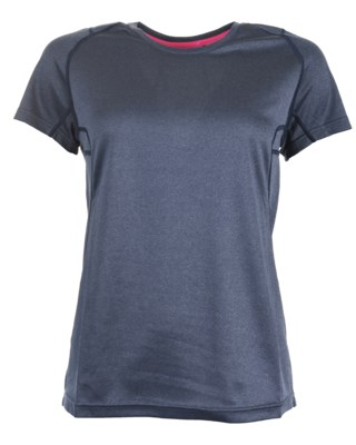 Active Tee Elements Jersey W