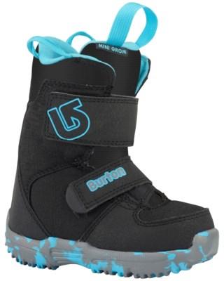 Mini Grom Boot JR 18/19