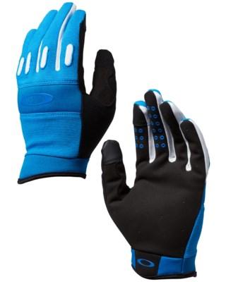 Factory Glove 2.0