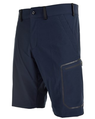 Active Shorts Softshell M