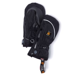 Winterglove Baby Zip JR