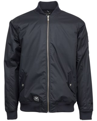 Rockerfeller Jacket M