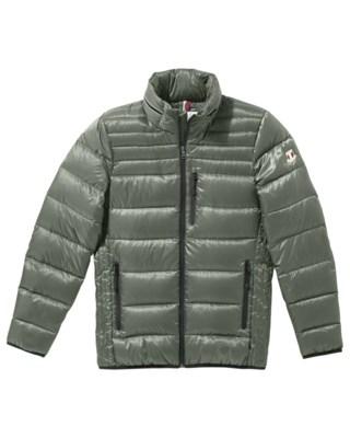 Corvara 2 Jacket M